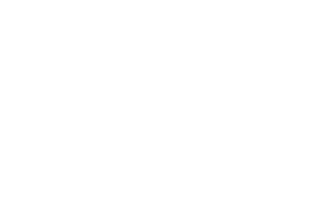 Computer Business Review CBR logo