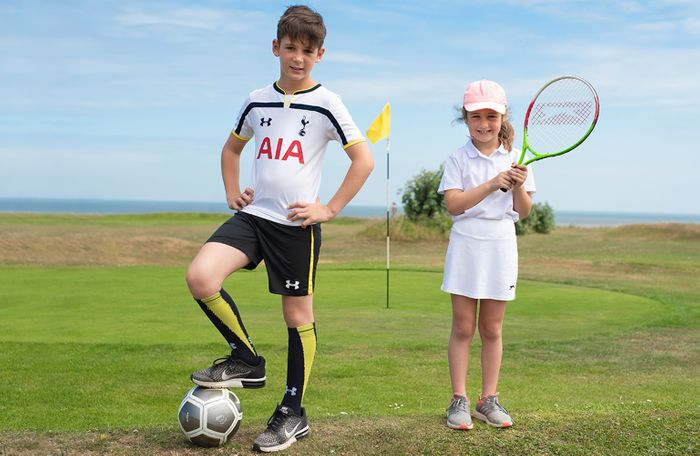 Take aim and have a ball: Sports Coaching tips and advice