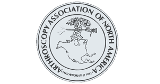 Arthroscopy_Association_of_North_America_a.png