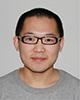 Tao Yu, PhD