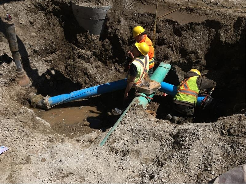 watermain-replacement-commercial
