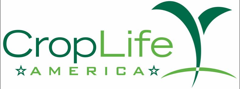 Crop Life America
