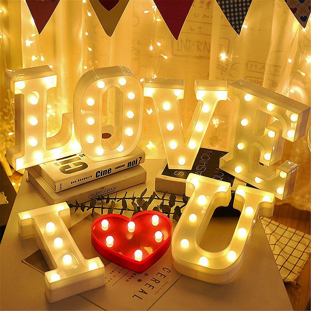 Lampboard Letters lamboard-ship-letters-1.jpg