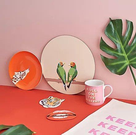emily brooks kitchenware