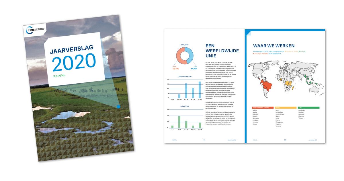 SLICE 01_jaarverslag IUCN '20.png