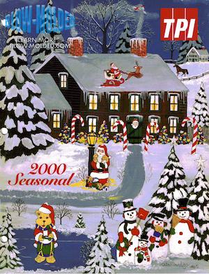 TPI Plastics 2000 Catalog.pdf preview