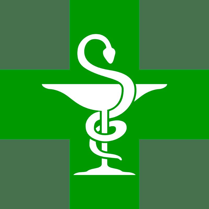 Santé Pharmacie Super U