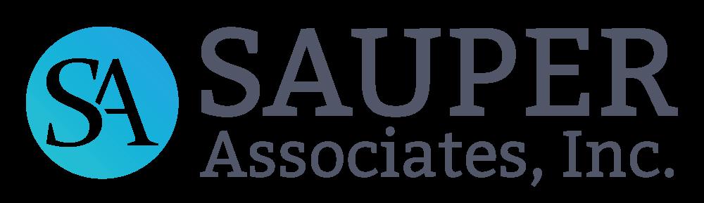 Sauper Associates Inc.