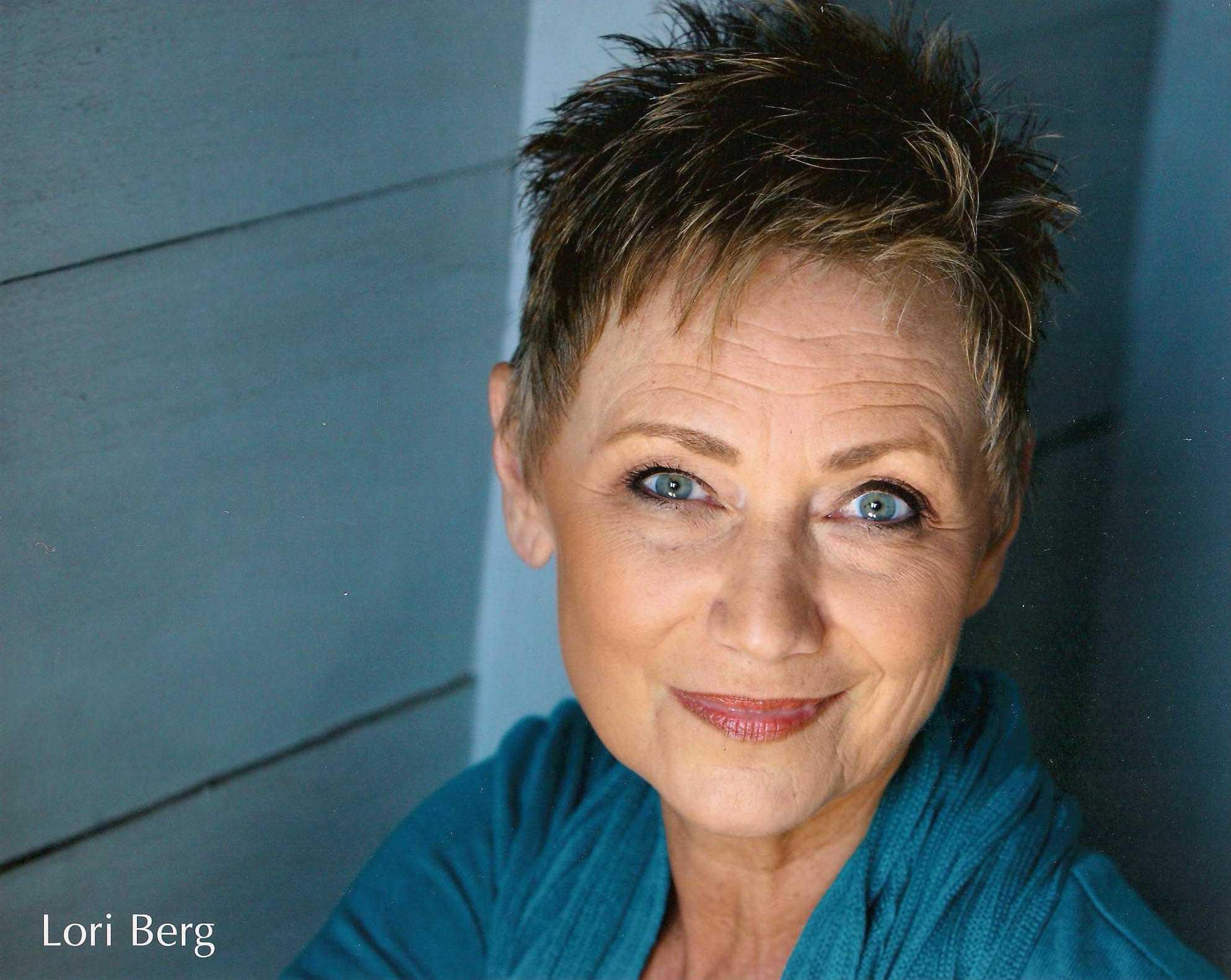 Lori Berg