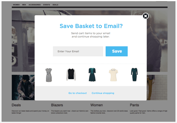 6-save-to-email-exit-intent-popup
