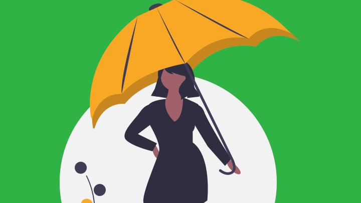 Ketentuan Privasi by Mantab Media