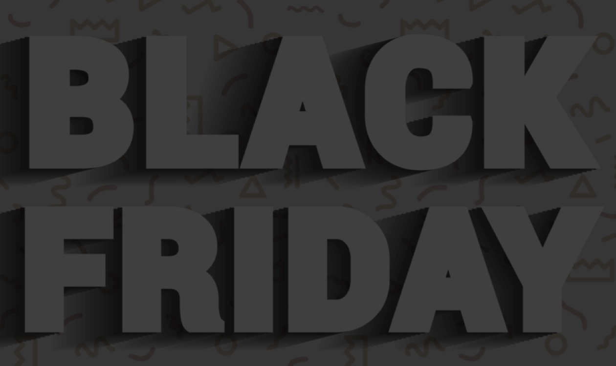 Paddle Get Ready For Black Friday And Cyber Monday