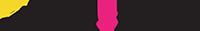 ColorsJP logo