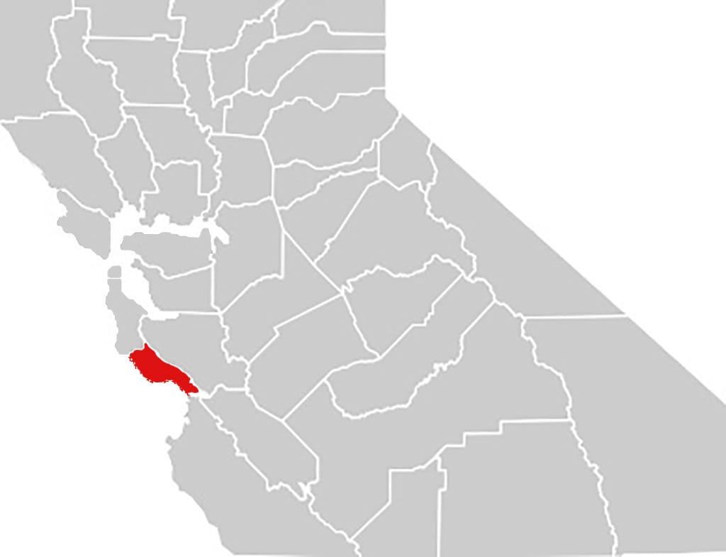California_County_Santa_Cruz