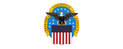 US Defence Logistics Agency