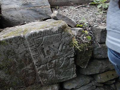 Thumbnail Der Stein