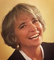 Joette Calabrese profile picture