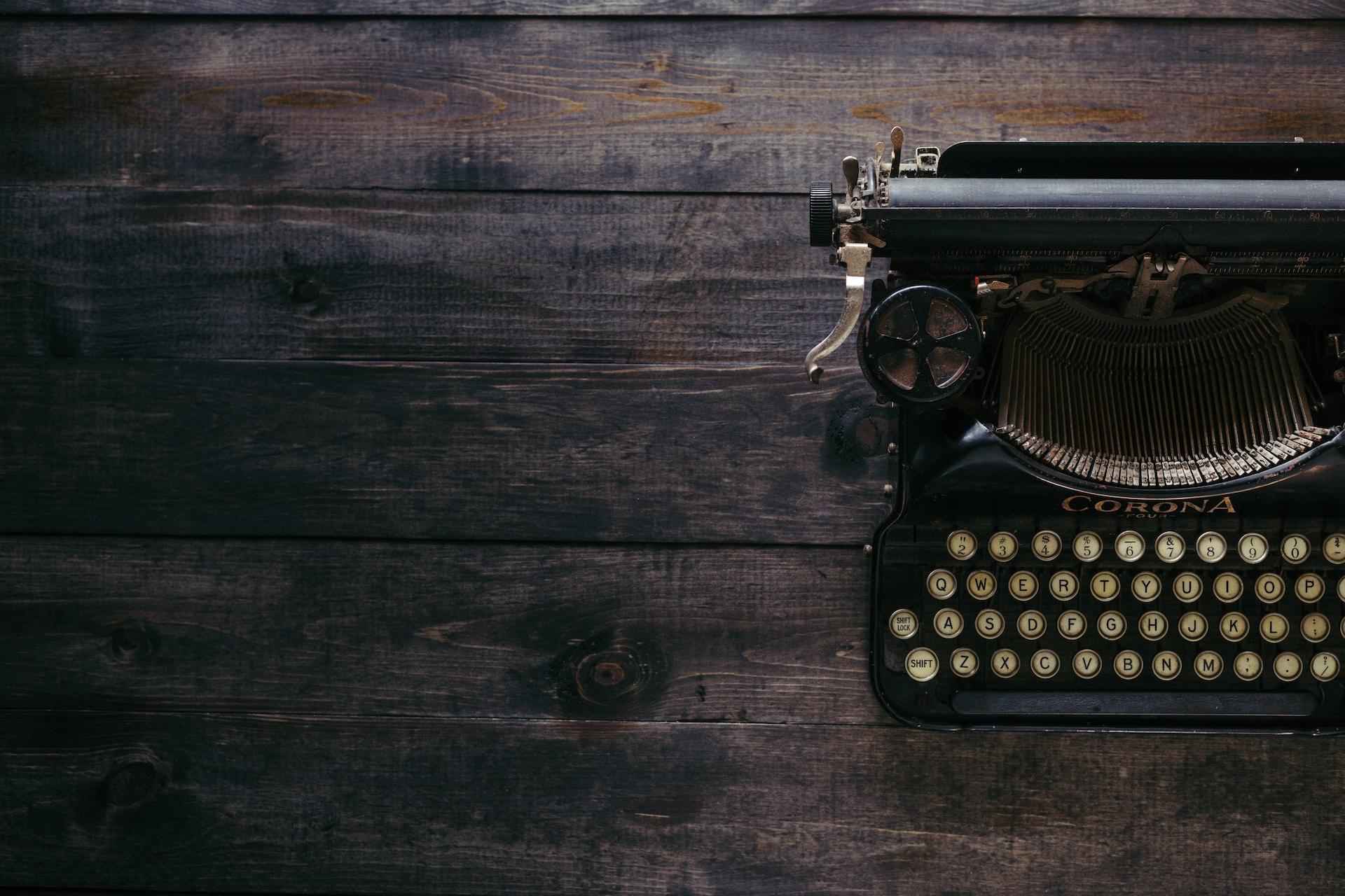 How I publish my blog