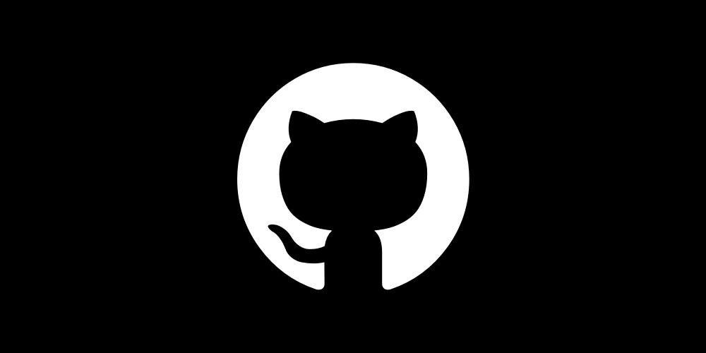 Organización de GitHub