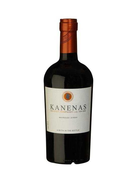 red-wine-kanenas-750ml-tsantali-wineries