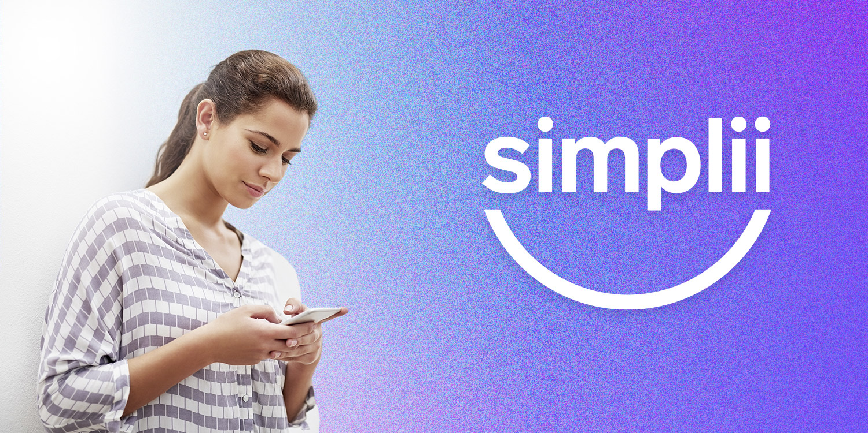 Simplii introduced new plan more affordable bla bla bla