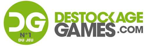 02_www.destockage-games.com
