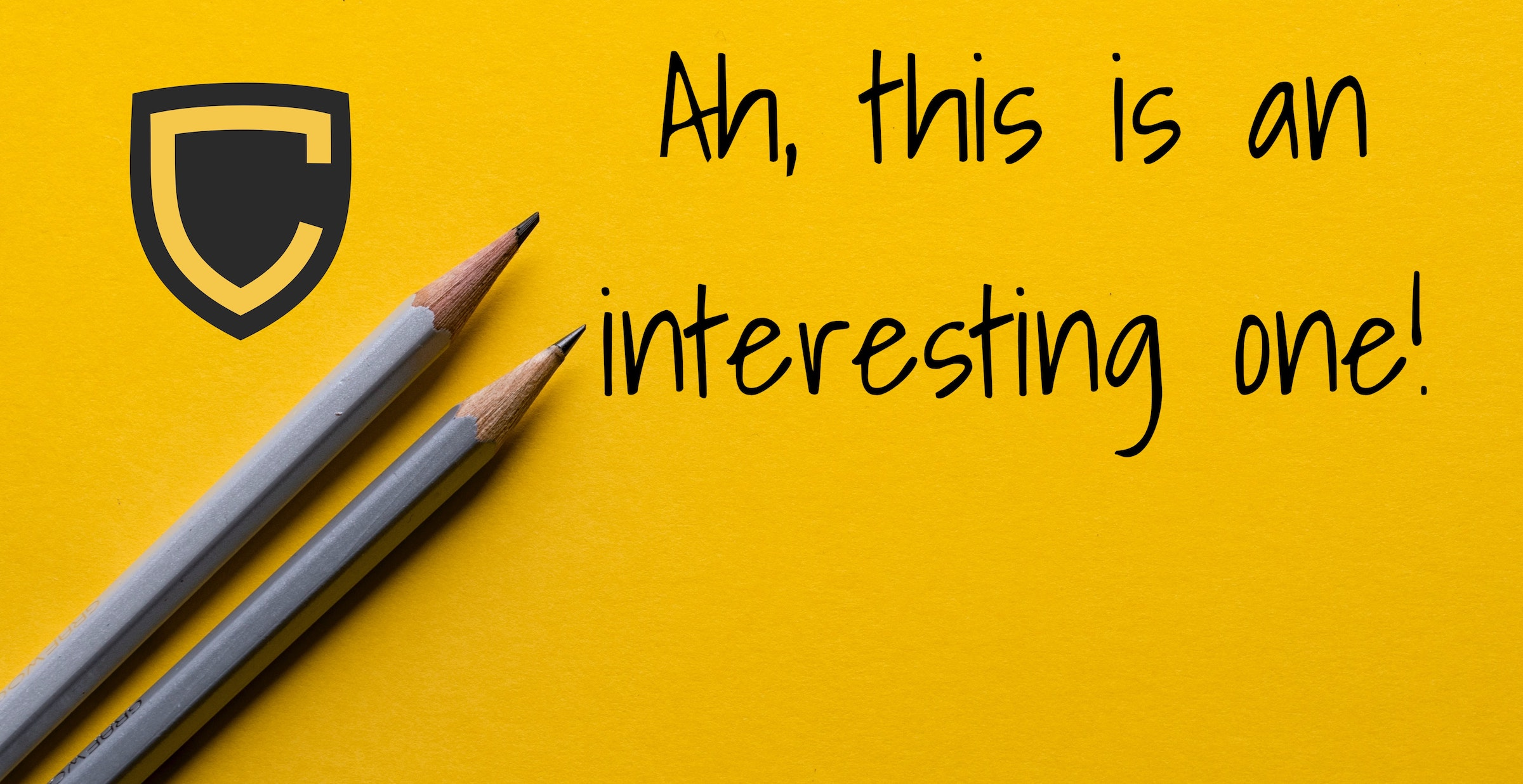 What should you look for in a Pen-test, anyway?