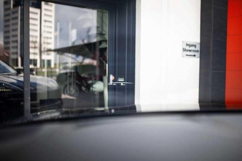 Porsche Cayenne 2.9 S *Pano / BOSE / Porsche InnoDrive / HUD / Comfortstoelen 14-voudig* afbeelding 10