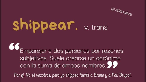 shippear