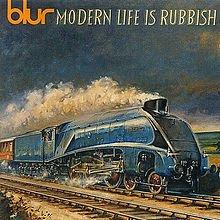 220px blur   modern life is rubbish