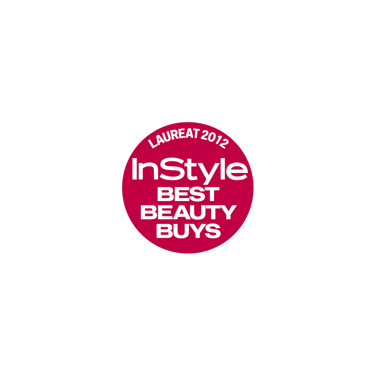 BIOHYALURON 4D THE LAUREATE OF INSTYLE MAGAZINE