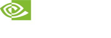 NVIDIA Inception Program for AI startups