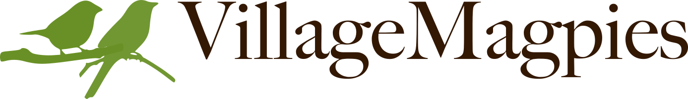 Village               Magpies