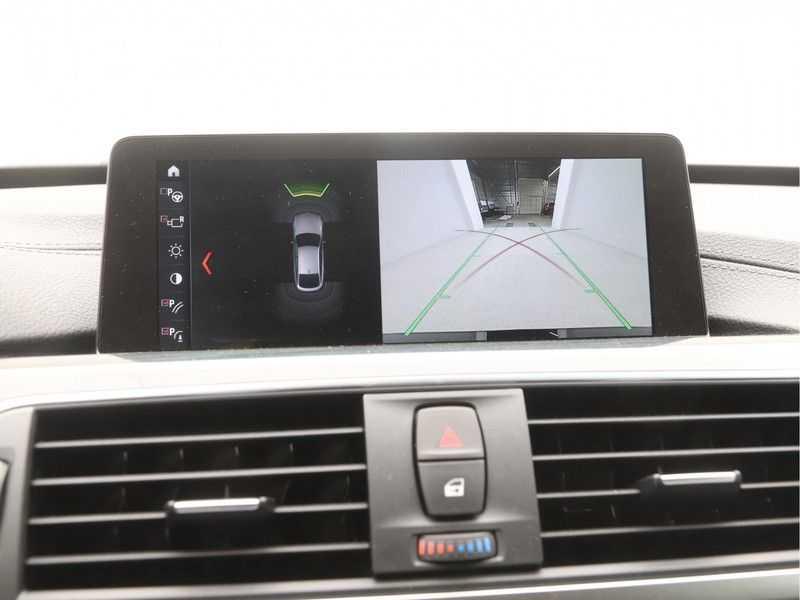BMW 3 Serie Gran Turismo 320i High Executive Luxury Line Automaat afbeelding 22