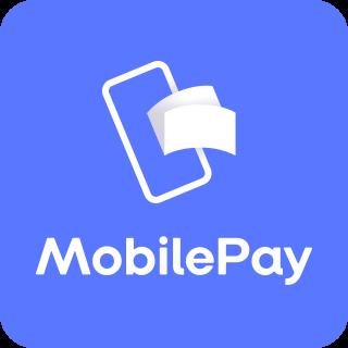 Billy Regnskabsprogram integrerer med MobilePay