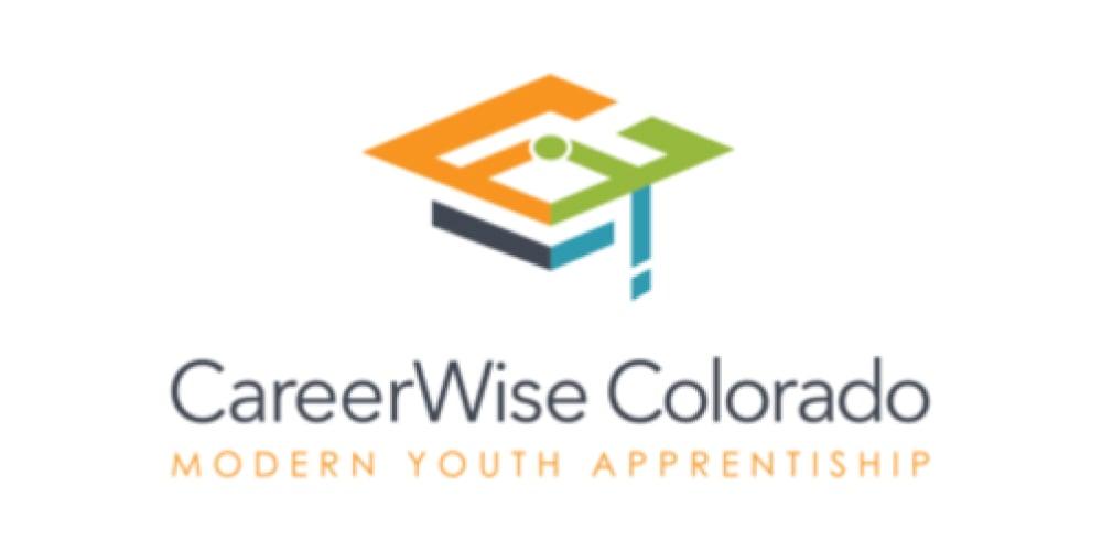CareerWise Colorado - Logo Image
