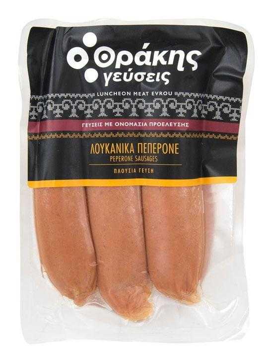 pepperoni-sausages-650g-thrakis-gefseis
