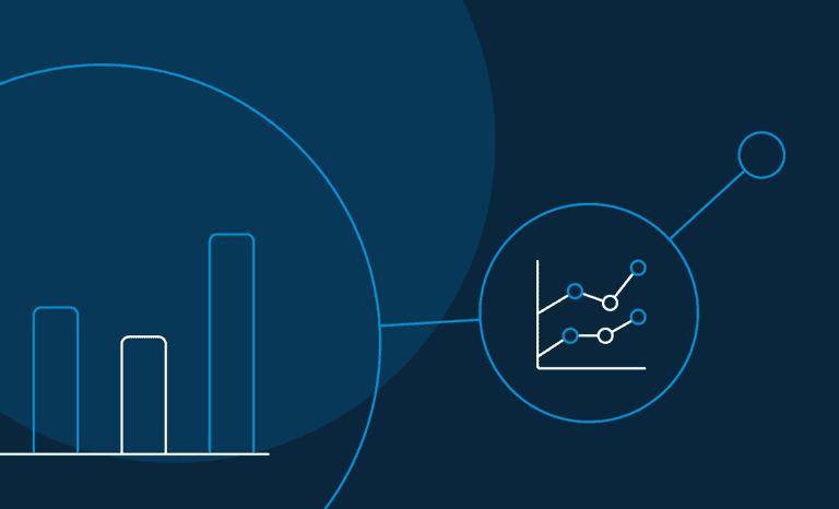 customer insights data loginraidus