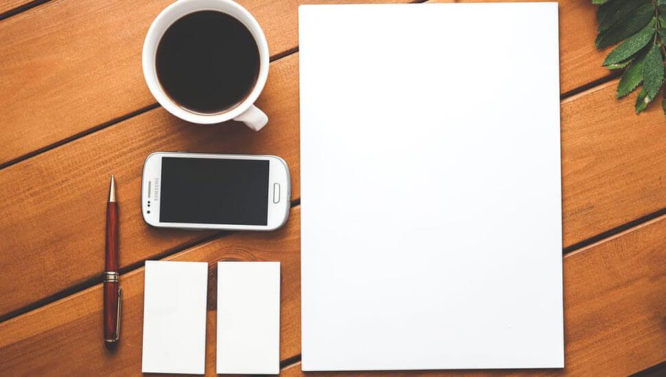 Tips på 15 appar som gör dig mer strukturerad och effektiv