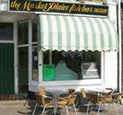 market plaice chip shop kebab menu#