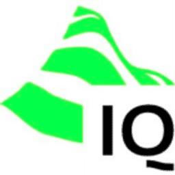 InnovationQuarater logo