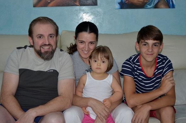 downs-syndrome-trisomy21-sofia-family