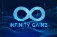 infinite gainz