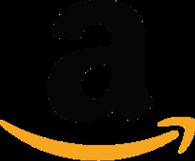"""Buy """"The Longevity Economy"""" on Amazon"""