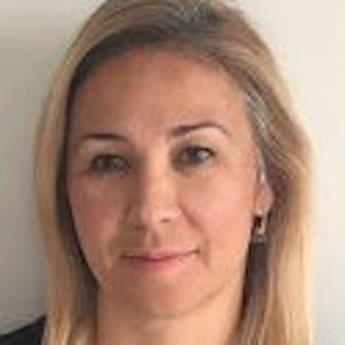 Jelena Tihonova