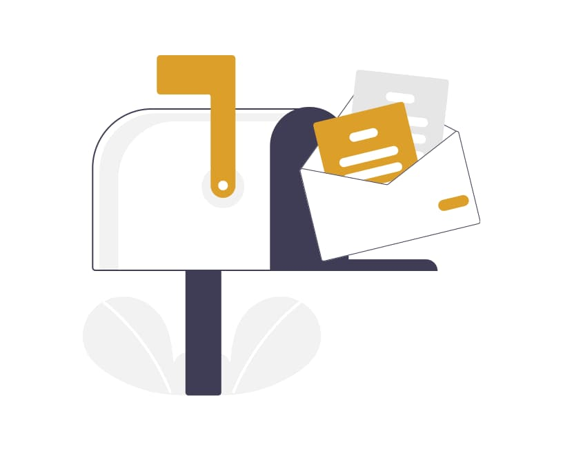 Are Email Addresses Case Sensitive
