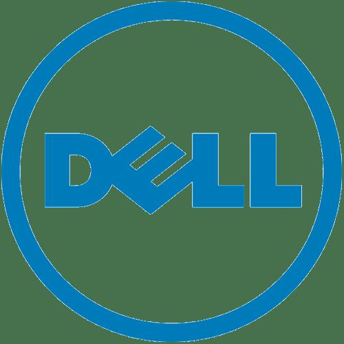 Domino customer: Dell
