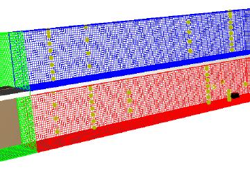 PyroSim Tutorials | Thunderhead Engineering