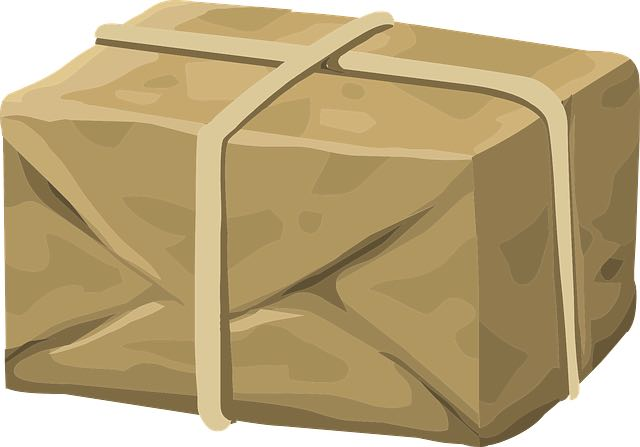 Creating a Laravel specific package