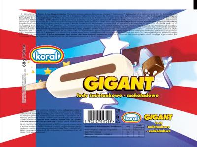 gigant.min